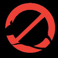 société anti rat souris TOULOUSE (31) ET HAUTE-GARONNE